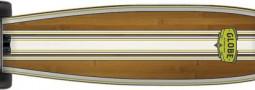 Globe Longboards