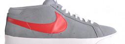 Nike SB Blazer CS Mismatch/ Janoski White