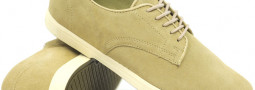 Vans Pritchard/ Vans Authentic/ Vans Chukka Low