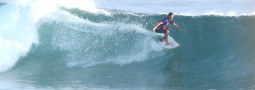 Malediven Surftrip