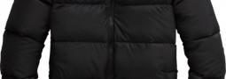 Burton Tabor Daunen Jacke/ Tabor Vest/ Softshel/ Corbet Fleece/ Touchscreen Liner