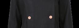 RVLT Class Jacket/ Tango