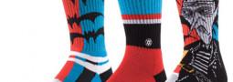 Stance Socken
