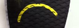 FCS Leashes/ Gorilla Grip Footpads/ Sex Wax/ Terra Wax/ Explorer Surfboard Bag