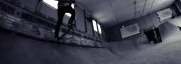 Neues Teamfahrer Video von Konrad Waldmann