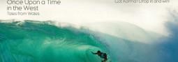 Surfers Path 88