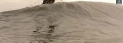 Neuer Surf Teamfahrer: Miller!