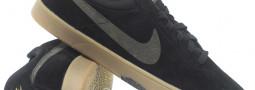 Nike Eric Koston Black Gum Gold/ Janoski Clay Union Grey/ Zoom Stefan Janoski Red Oxford/ Kids Shoes