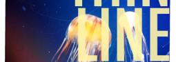 Thin Line// Hip Hop Classics Mixtape DJ 75
