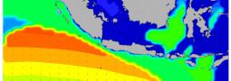 Sumatra Surf Trip