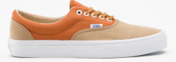 Vans Limited Brushed Twill Era