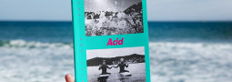 ACID Magazin