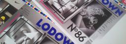 Lodown N° 86