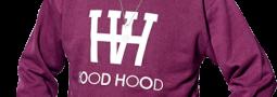 Muschi Kreuzberg Hood Hood/ Crime/ 999ers