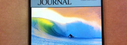 Surfers Journal 22.4