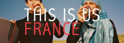 What Youth Movie// This is Us: France by Kai Neville Berlin Screening