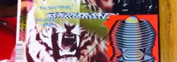 Lodown Magazine N88 // Skate/Art/Music Mag