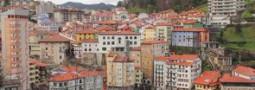 Homeland. A Basque Surfmovie