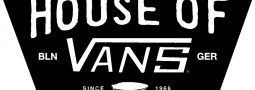 House of Vans Berlin 2014