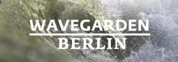 Wavegarden Berlin
