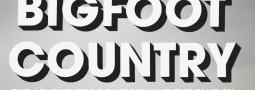 Bigfoot Country Surf Movie