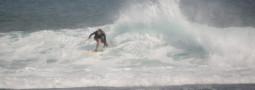 Ete Clothing Surf Shop Berlin Teamfahrer Jonny Schulz