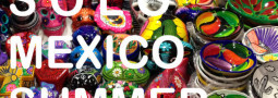 Nhan Solo Mexico Tour Mix