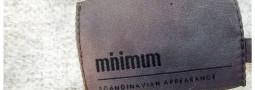 minimum danish street fashion