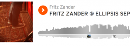 Fritz Zander DJ Mix