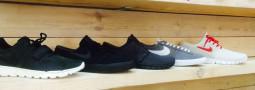 Nike SB Sneaker Store Kreuzberg