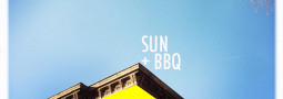 DJ75 Sun + BBQ Hip Hop Mix