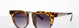 Enzo Sunglasses Sonnebrillen