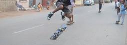 Mosambik Skate Aid Associação do Skate de Moçambique – ASM.