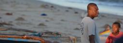 Nachhaltig Surf Tips in Madagascar