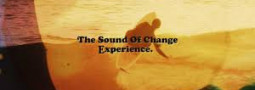 Sound of Change Experience