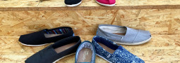 Toms Womens and Mens Summer Shoes
