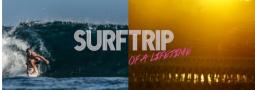 Surftrip of a Lifetime