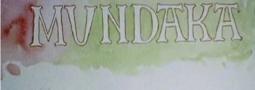 Mundaka – A Documentary Surf