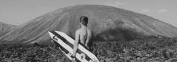 NATXO GONZALEZ · LANZAROTE Surf