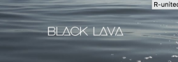 Black Lava Surf PERU R-united R-loaded R-incarnated
