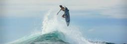 LeonGlatzer_EL SCHNITZEL Surf Costa Rica