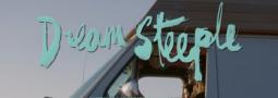 Dream Steeple Surf Vissla