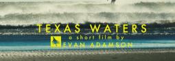 Texas Waters by KORDUROY tv