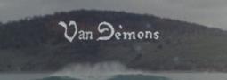 Van Demons