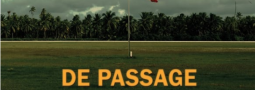 De Passage Surf Movie