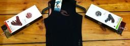 Rip Curl Flashbomb& Dawn Patrol 3 mm Gloves Hoodet Vest 5 mm Split Toe Boot Surf Hood