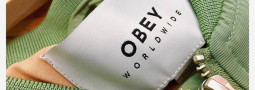 Obey Clothing Kreuzberg