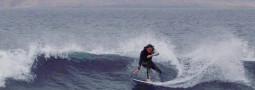 Ete Surfteam Miller Lanzarote