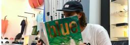 Blue Yearbook 2018 Surfmag
