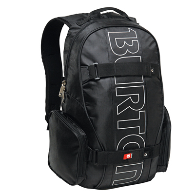 Burton Bags on Backpacks  Travel Bags  Luggage   Burton  Dakine  Animal   Uk